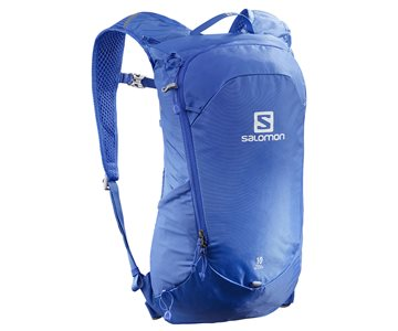 Produkt Salomon Trailblazer 10 C13956