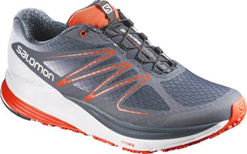 Produkt Salomon Sense Propulse 372607