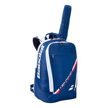 Produkt Babolat Club Classic Backpack France