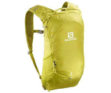 Produkt Salomon Trailblazer 10 C10852