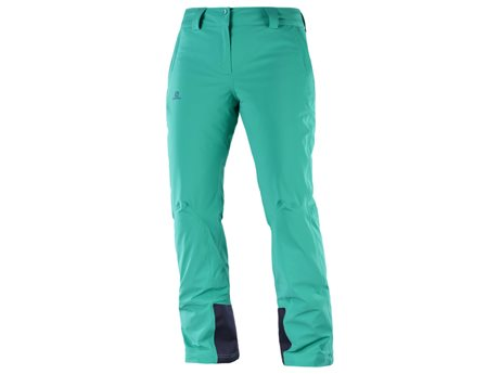 Salomon Icemania Pant W C10058