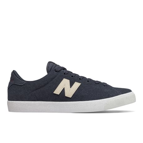 New Balance AM210PRN