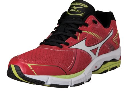 Mizuno Wave Ultima 5 J1GC130901