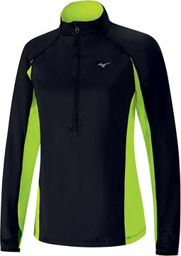Produkt Mizuno Static BT Windtop J2GC770594