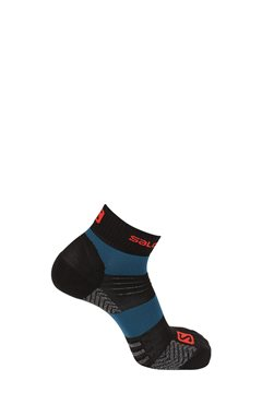 Produkt Salomon Quest Low 402756