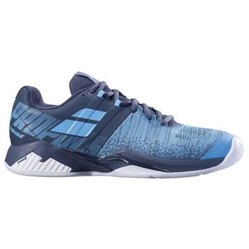 Produkt Babolat Propulse Blast Clay Men Grey/Blue