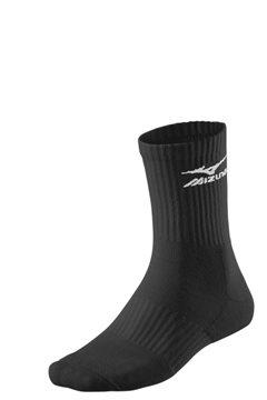 Produkt Mizuno Training 3P Socks 32GX6A54Z09