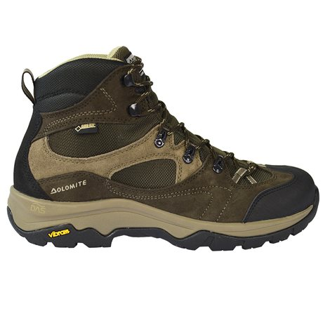 Dolomite Kite SU GTX® Coffee/Mud