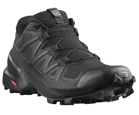 Salomon Speedcross 5 W 406849