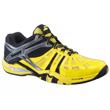 Produkt Babolat Shadow Men 2 Yellow 2013