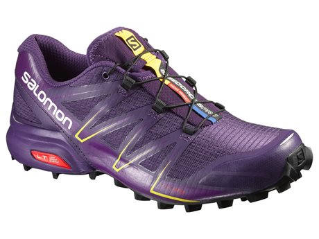 Salomon Speedcross Pro W 383090