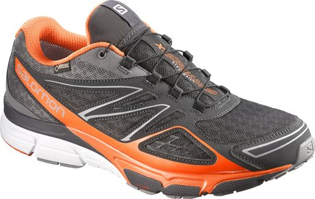Salomon X-Scream 3D GTX® 376036