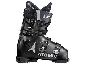Produkt ATOMIC HAWX MAGNA 110 S Black/Dark Blue 18/19