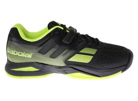 Babolat Propulse All Court Men Aero Black