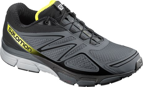 Salomon X-Scream 3D 371080