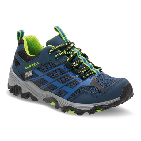 Merrell Moab FST Low WTPF MC57965