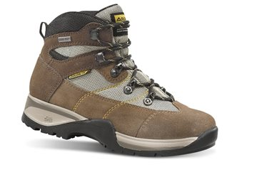 Produkt Dolomite Flash Plus GTX II Junior Mud/Sand