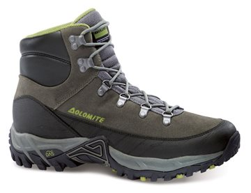 Produkt Dolomite Scramble Track WP Grey/Green