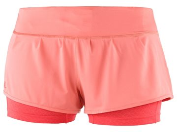 Produkt Salomon Elevate Aero Short W C10230