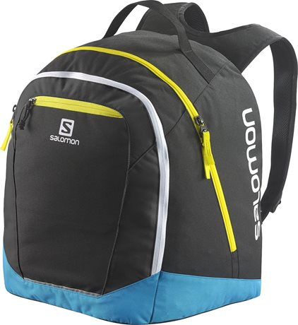 Salomon Original Gear Backpack 382895