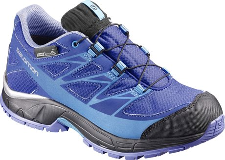 Salomon Wings CSWP Junior 376837
