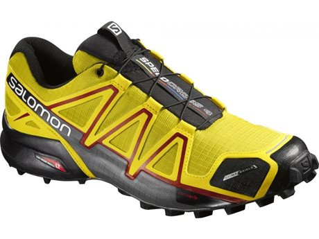 Salomon Speedcross 4 CS 383155