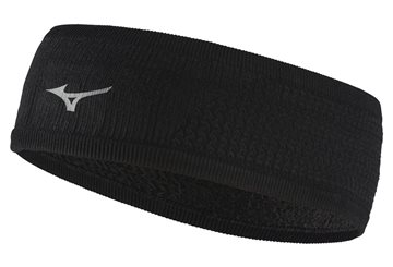 Produkt Mizuno Breath Thermo Headband A2GW6502Z09