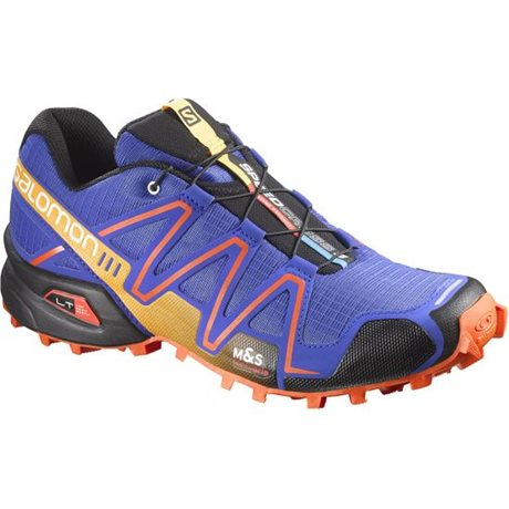 Salomon Speedcross 3 M 376089
