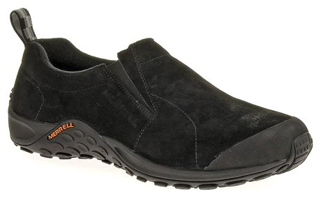 Merrell Jungle Moc Touch 53089