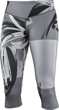 Produkt Salomon Elevate 3/4 Tight 392547