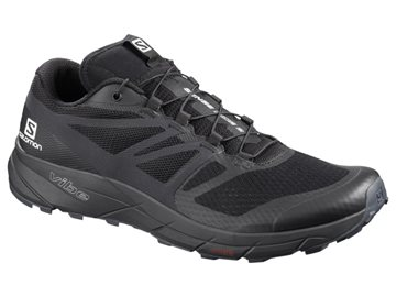 Produkt Salomon Sense Ride 2 408033
