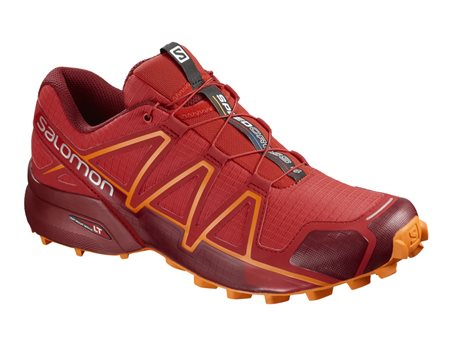 Salomon Speedcross 4 404657