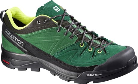 Salomon X Alp LTR 379269