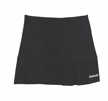 Produkt Babolat Skort Women Match Performance Anthracite 2015