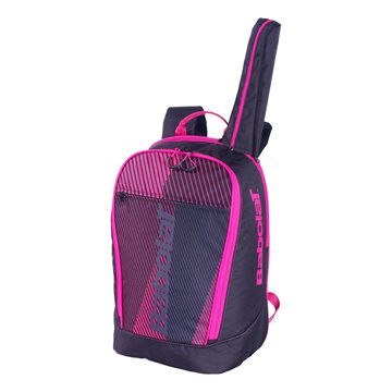 Produkt Babolat Club Classic Essential Backpack Black/Pink
