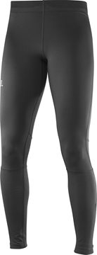 Produkt Salomon Agile Long Tight 382796