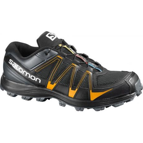 Salomon Feelraiser M 368895