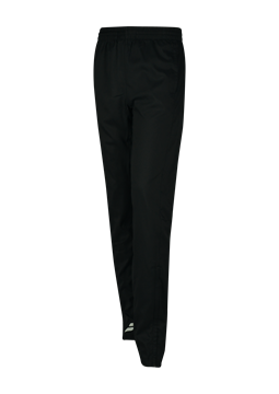 Produkt Babolat Core Men Pant Black 2018