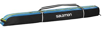 Produkt Salomon Extend 1P 165+20 Skibag 382593