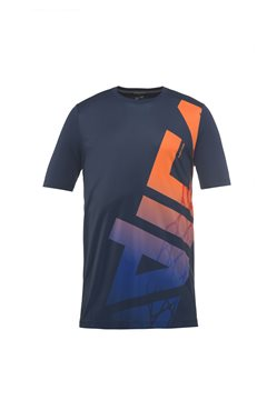 Produkt HEAD Vision Radical T-Shirt Boy Navy