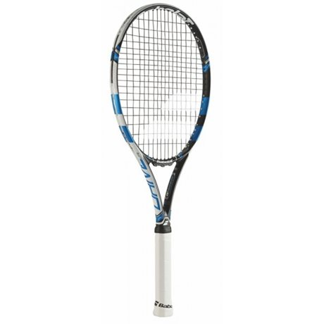 Babolat Pure Drive Lite GT