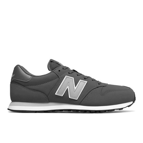 New Balance GM500DGR