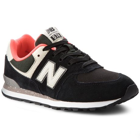 New Balance GC574HA