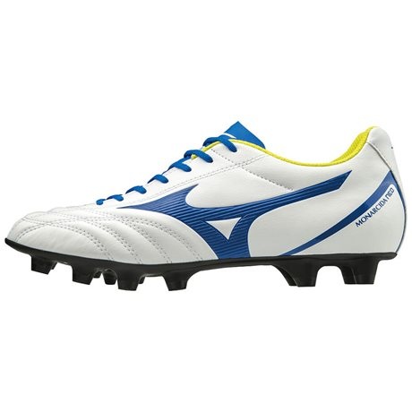 Mizuno Monarcida NEO SELECT MD P1GA192519