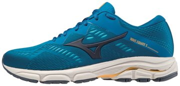 Produkt Mizuno Wave Equate 5 J1GC214830