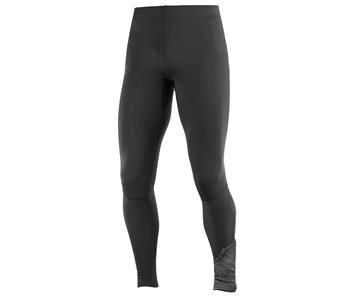 Produkt Salomon Agile Long Tight M C14063