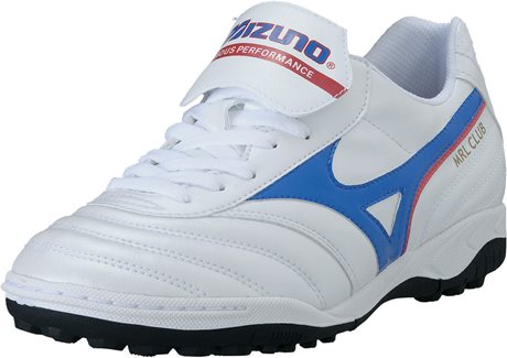 Mizuno Morelia Club AS 12KT27627