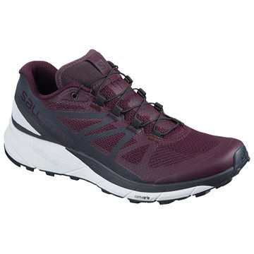 Produkt Salomon Sense Ride W 407724