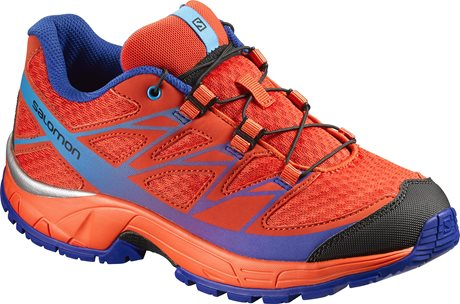 Salomon Wings Kids 390562