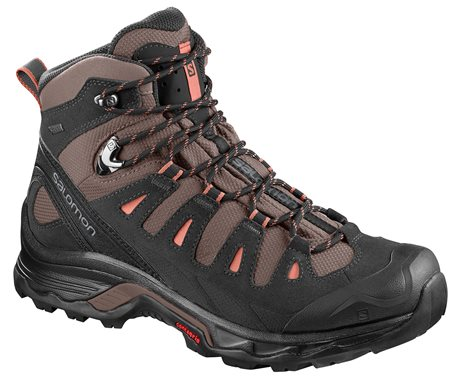 Salomon Quest Prime GTX W 406837